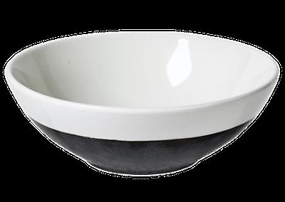 Bowl Esrum 16cm
