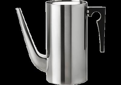 Arne Jacobsen Coffee Pot