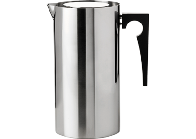 Arne Jacobsen Press Coffee Maker