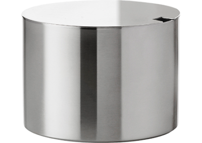 Arne Jacobsen Sugar Bowl
