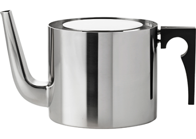 Arne Jacobsen Tea Pot