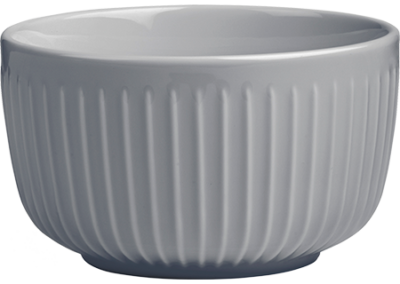 Hammershøi Bowl Marble
