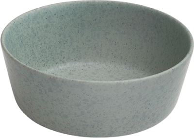 Ombria Bowl Granite Green