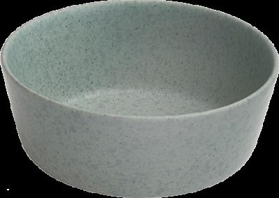 Ombria Bowl Granite Green