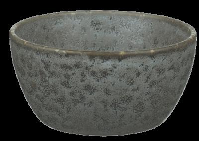 Bowl Grey 12cm
