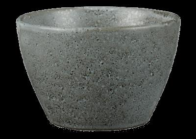 Bowl Grey 13cm