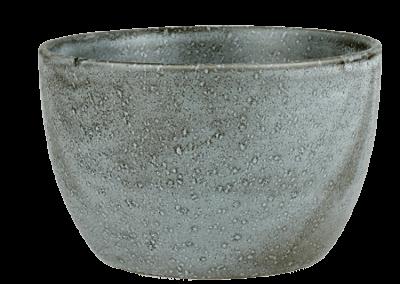 Bowl Grey 16.5cm