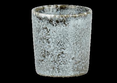 Egg Cup Grey 5cm