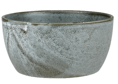 Multi Bowl Grey 20cm