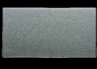 Tapas Plate Grey 30cm