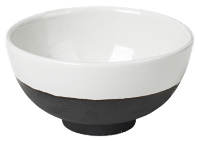 Bowl Esrum 11cm
