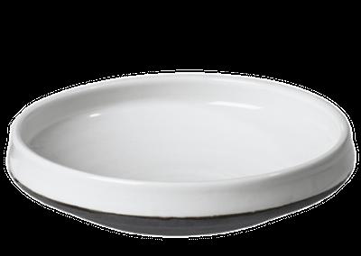 Bowl Esrum 14.4cm