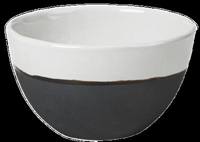Bowl Esrum 14cm
