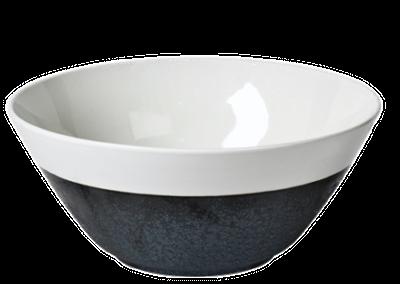 Bowl Esrum 25cm