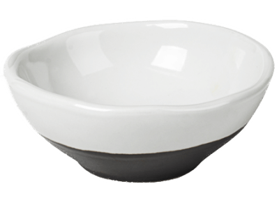 Bowl 8.5cm Esrum