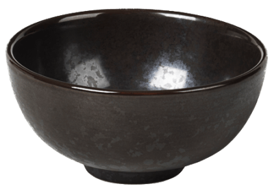 Bowl 11cm Esrum Night
