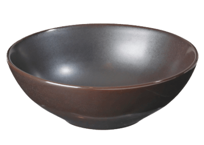 Bowl Esrum Night 16cm