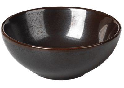Bowl 8.5cm Esrum Night