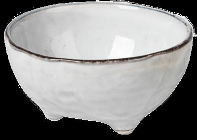 Bowl Nordic Sand 11cm