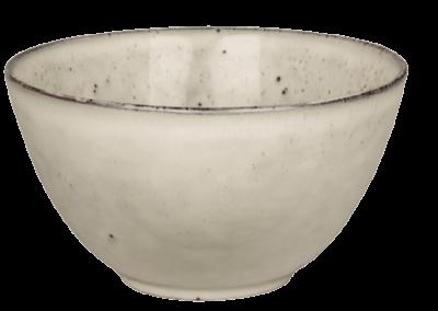 Bowl Nordic Sand 15cm