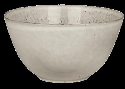 Bowl Nordic Sand 20cm