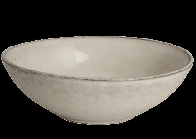Bowl Nordic Sand 17cm