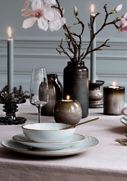 salad bowl nordic sand century design. Black Bedroom Furniture Sets. Home Design Ideas