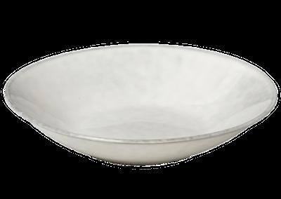 Deep Dish Nordic Sand