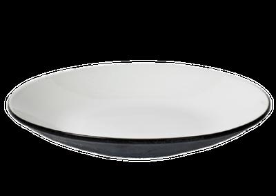 Pasta Plate Esrum