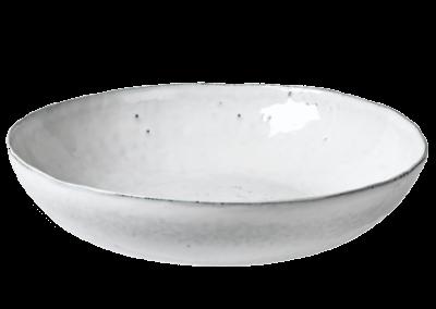 Salad Bowl Nordic Sand