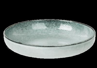 Bowl Nordic Sea 22.5cm