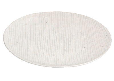 Copenhagen Dinner Plate
