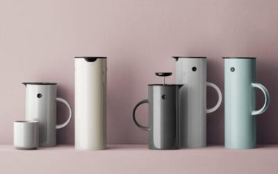 Featured Designer – Erik Magnussen