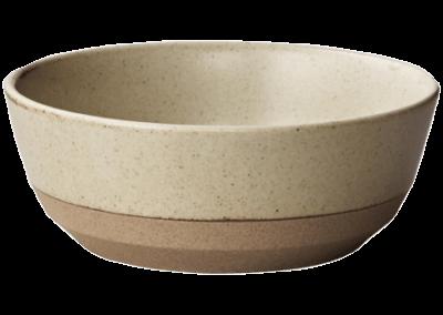 Ceramic Lab CLK-151 Bowl 13.5cm Beige