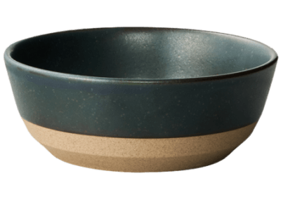 Ceramic Lab CLK-151 Bowl 13.5cm Black