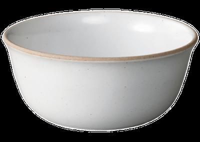 Ceramic Lab CLK-152 Bowl 14cm White