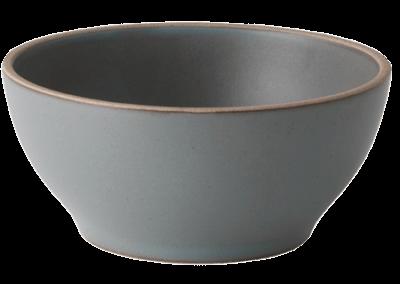 Nori Bowl 16.5cm Blue/Grey