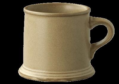 SCS-S01 Mug Beige 220ml