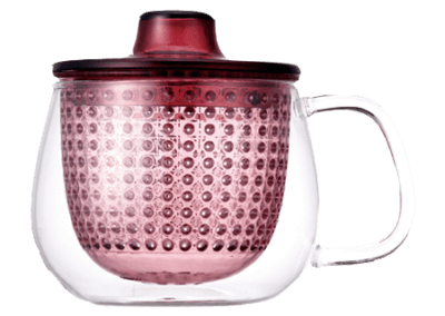 Unimug Wine Red