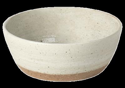 GRØD Bowl 9cm