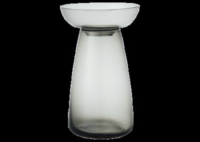Aqua Culture Vase Large