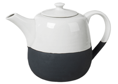 Tea Pot Esrum 130cl