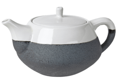 Tea Pot for One Esrum 40cl