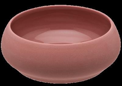 Bahia Pink Sand Gourmet Bowl 14cm