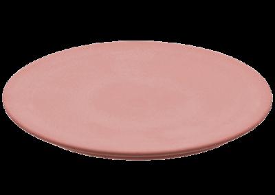 Bahia Pink Sand Lid Gourmet Bowl