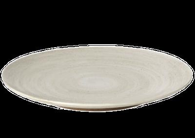 Grod Dinner Plate 26cm