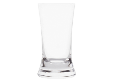 Anytime Shot Glass