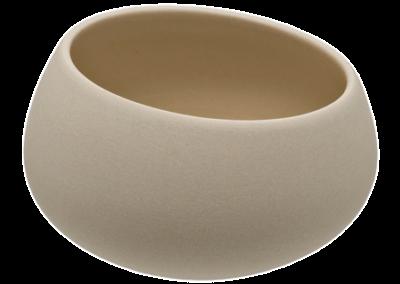 Bahia Beige Dune Gourmet Mini Bowl 7.3cm