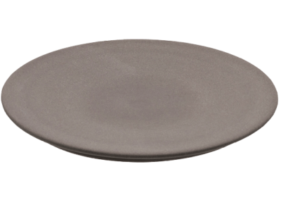 Bahia Brown Basalt Lid for 14cm Gourmet Bowl