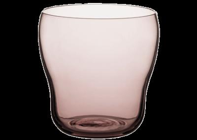 Bilbao Pink Tumbler